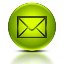 100091-green-metallic-orb-icon-social-media-logos-mail
