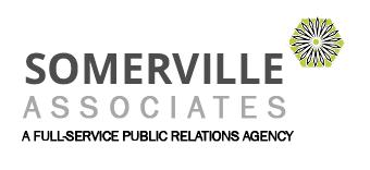 Somerville Associates